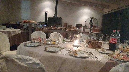 Borgo a Buggiano, Italien: IMG_20160906_215624751_large.jpg