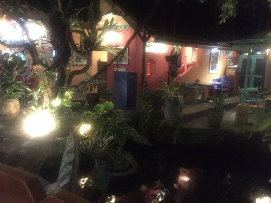TJ's Mexican Bar & Restaurant: photo2.jpg