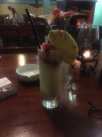 TJ's Mexican Bar & Restaurant: photo3.jpg