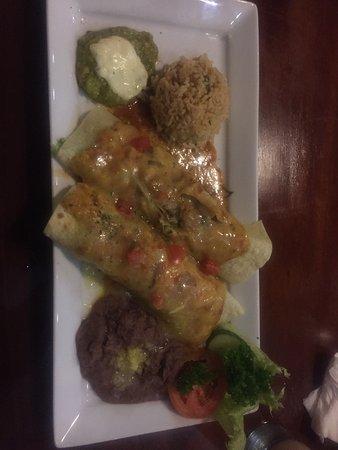 TJ's Mexican Bar & Restaurant: photo5.jpg