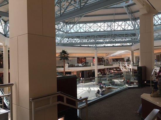 The gardens mall palm beach gardens fl top tips before - Palm beach gardens mall directory ...