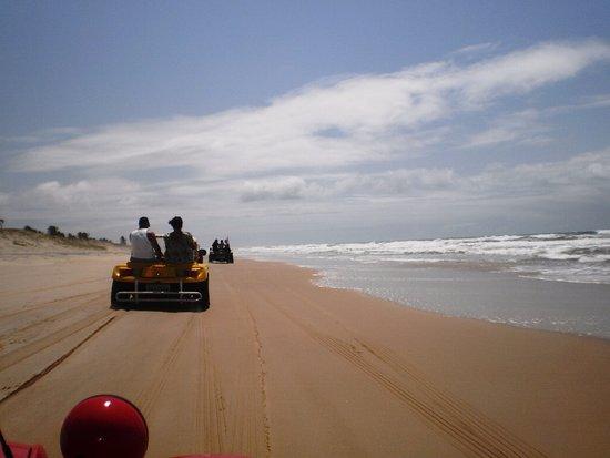 Costa Azul Beach Praia De Ba