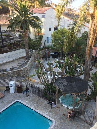 Catalina Canyon Resort & Spa: photo3.jpg