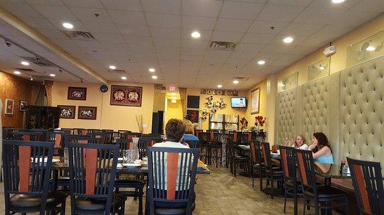 Buffalo Grove, IL: 20160906_190254_large.jpg