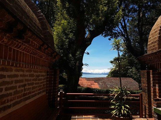 Hotel San Buenaventura de Atitlan: 20160829_111859_large.jpg