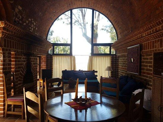 Hotel San Buenaventura de Atitlan: 20160829_111646_large.jpg