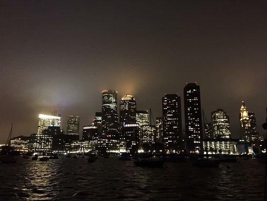 Liberty Fleet of Tall Ships : photo0.jpg