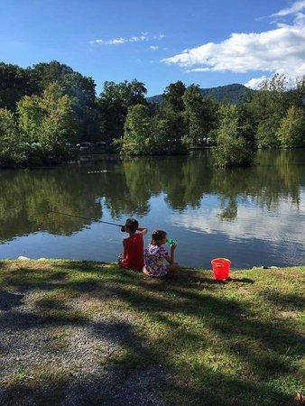 Swannanoa, Carolina do Norte: FB_IMG_1473214772560_large.jpg
