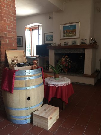 Cantina Berioli: photo0.jpg