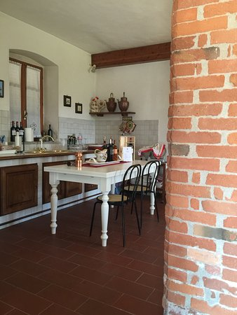 Cantina Berioli: photo1.jpg