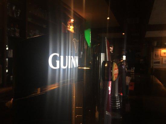 Durkin's Bar, Restaurant & Accomodation : photo0.jpg