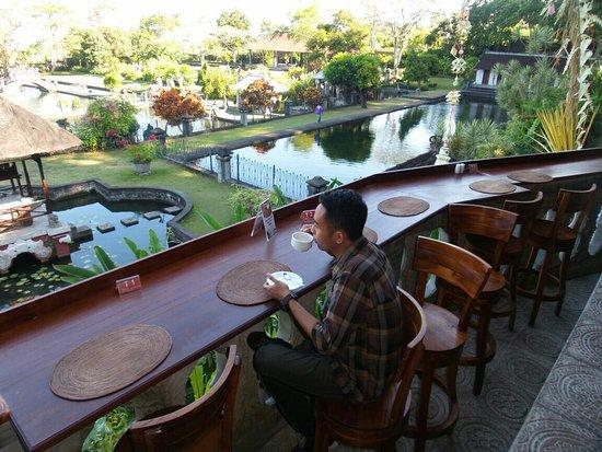 Tirta Ayu Hotel & Restaurant: IMG-20160905-WA0003_large.jpg