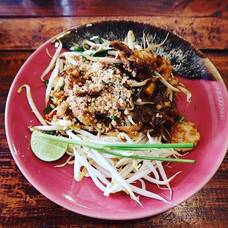 Tang Heng Kee