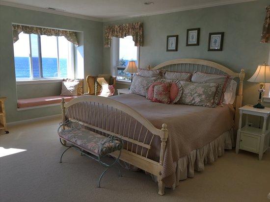 Pana Sea Ah Bed and Breakfast: photo2.jpg