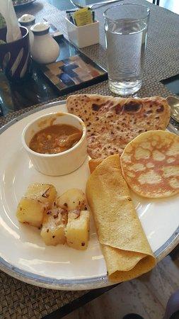 juSTa Gurgaon Hotel: IMG-1473218734539-V_large.jpg