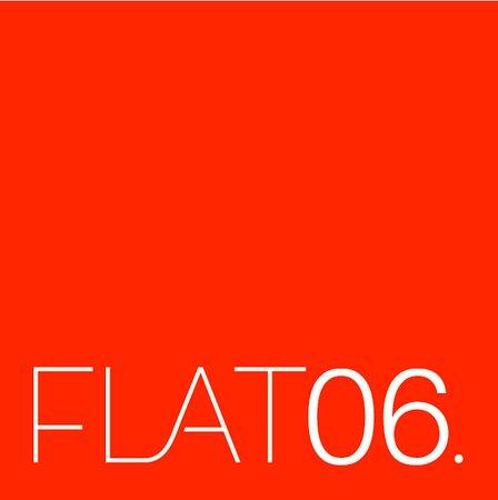 FLAT06.