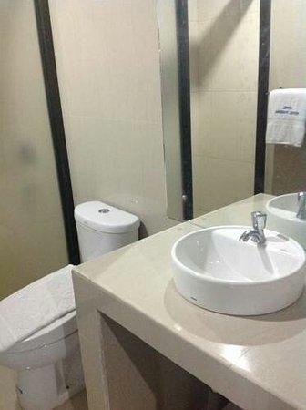 royal parbina hotel reviews pematangsiantar indonesia tripadvisor rh tripadvisor com