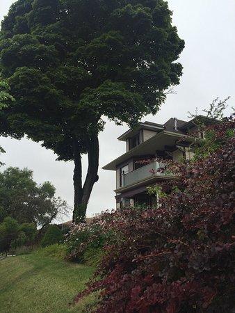 Port Washington Inn張圖片