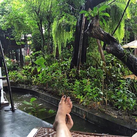 Yantarasiri Resort: photo0.jpg