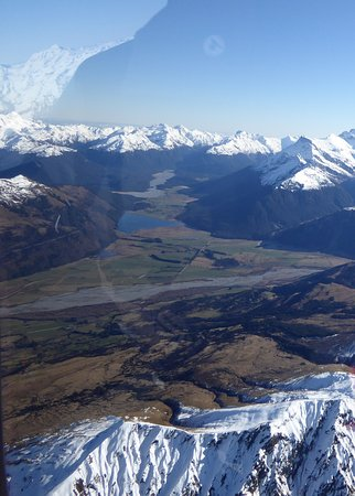 Fiordland National Park รูปภาพ