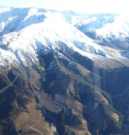 Zdjęcie Fiordland National Park