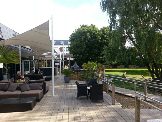 Best Hotels In Stratford Upon Avon Tripadvisor