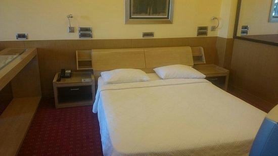 Centrotel Hotel: IMG-20160903-WA0004_large.jpg