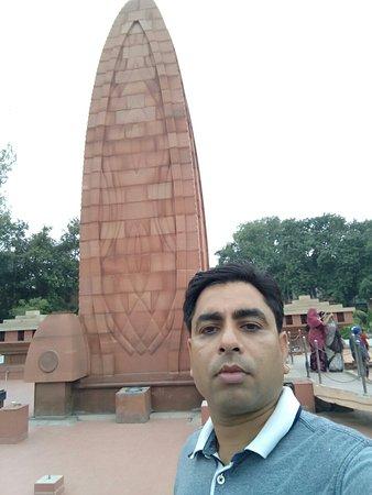India Tourist
