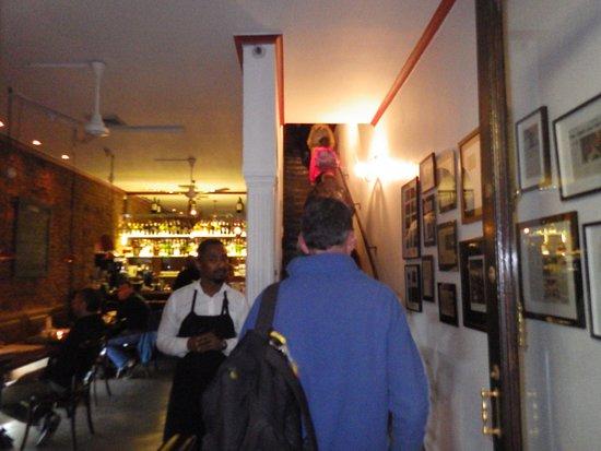 Fork Restaurant 사진