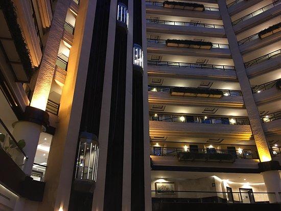 グランド チカル フューテュラ ホテル  Picture