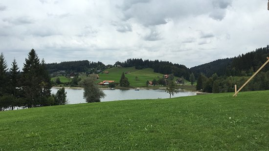 Willerzell, Switzerland: photo1.jpg