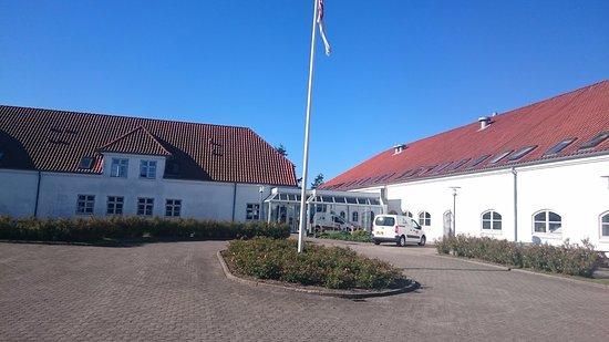 Datingsteder Danmark Aabybro