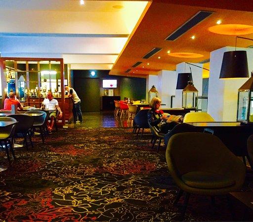 Apex Grassmarket Hotel: photo1.jpg
