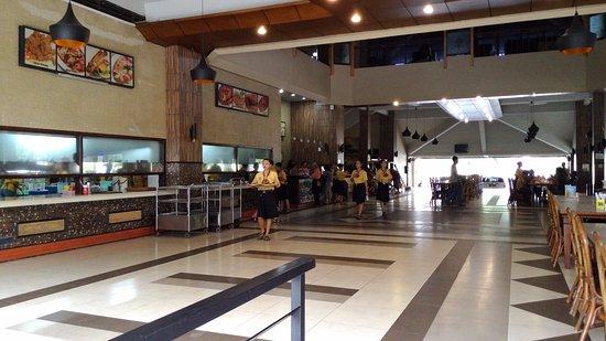 Jakarta siti di incontri