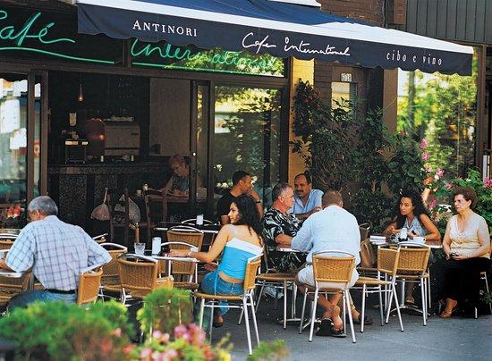 Cafe International : photo0.jpg
