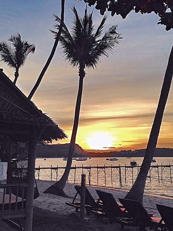 Samui Pier Resort: photo2.jpg