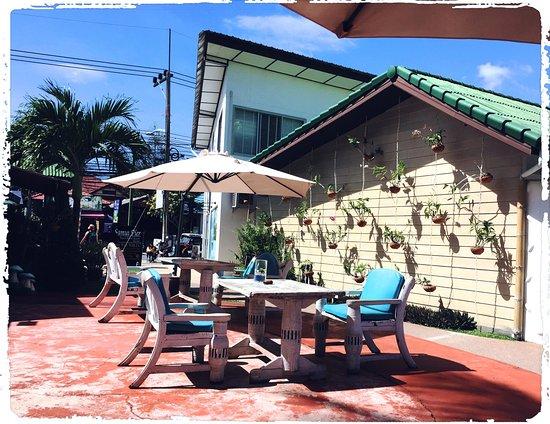 Samui Pier Resort: photo3.jpg
