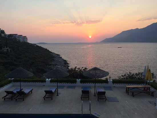 Arpia Hotel Photo
