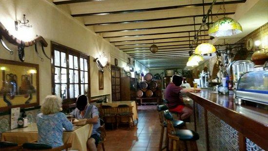 HOTEL MOLINO DE SAYDO: 2016-09-07 09_large.jpg