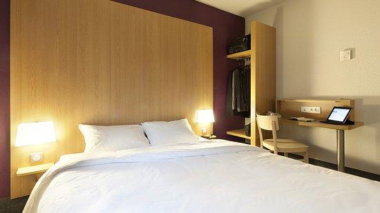 b b hotel le puy en velay bewertungen fotos preisvergleich le puy en velay frankreich. Black Bedroom Furniture Sets. Home Design Ideas
