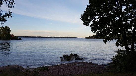 Djursholm, Zweden: 20160902_190435_large.jpg