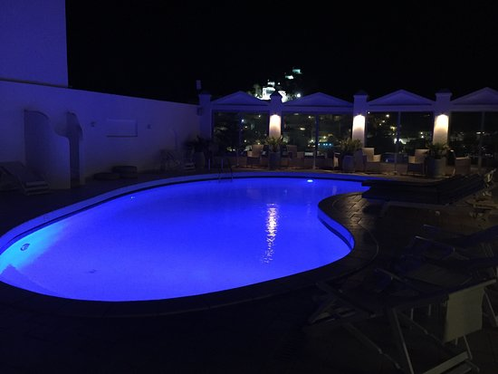 Lofos Village Hotel: photo0.jpg