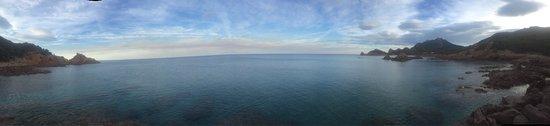 Marina di Gairo, Włochy: photo3.jpg