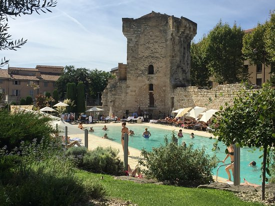 Aquabella Hotel: photo0.jpg