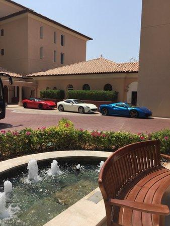 The Ritz-Carlton, Dubai: photo0.jpg