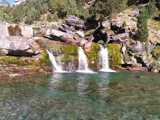 Ordesa National Park : photo0.jpg