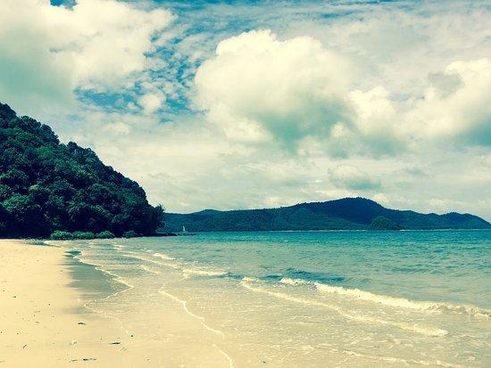 Panwa Beach Resort, Phuket: photo1.jpg
