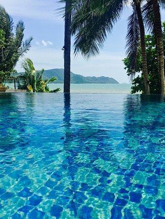 Panwa Beach Resort, Phuket: photo2.jpg