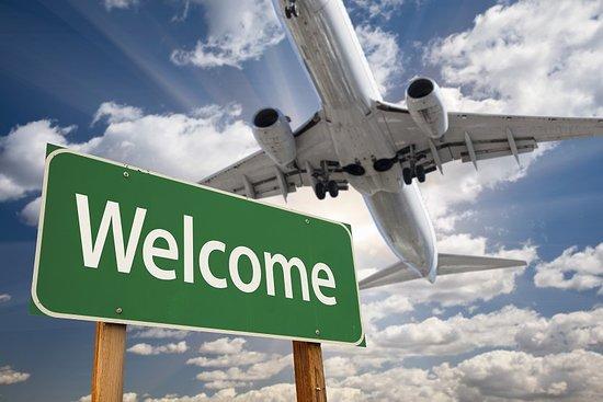 Zagreb Transfers & Tours