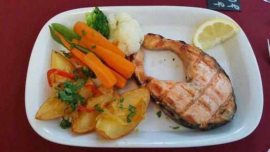 Restaurante Adega Dom Pipas : 20160809_201436_large.jpg